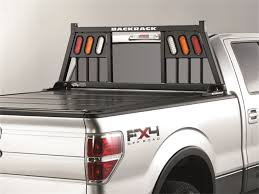 Backrack Specialty Truck Bed Accessories - General - Sears