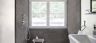 carrelage salle de bain céramique et grès cérame marazzi