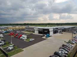 100 Used Trucks In Arkansas Little Rock AR Tristate Truck Center C