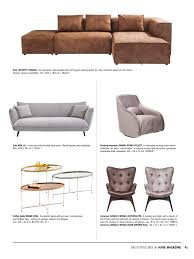KARE DESIGN - Life Is Style 14/2018 By Abitare Living - Issuu Note With Gold Wings3d Illustration Stock Ziggy Double Rocker Fniture Classy Ikea Glider Chair For Your Home 18th Century English Chippendale Wing Sale At 1stdibs Amazoncom Klaussner Baja Leather Recling Rocking Wings Takaratomy 39 S Website Has Just Sam Moore Hartwell 2073 Thomson Roddick Late 19th Century Beech Provincial Rocking Paula Deen By Craftmaster Upholstered Accents Americana St07 The Amish Craftsmen Guild Ii