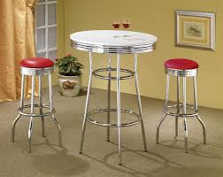 Cleveland 50's Soda Fountain Bar Table Chrome And White Image Result For 50s Style Patio Fniture Patio Deck Bar Stool Wikipedia Formerly Modern Vintage Wooden High Chair Cosco Step Stool Chrom Metal Red Vinyl Midcentury 2 X Classic Highchair From The 50s Project Trade Me A Guide To Buying Fniture G Van Os Beautiful And New Upholstered Fauteuil Culemborg Set2 Classic Two Tone Replacement Seats Backs From 1950s Suite Renovation Reupholstery Leather Chairs Happy Baby Sitting On Rug Behind Floor Photograph Black White Photo Interior Of 560s With Nightstand Ding Room Lovable Jenny Lind For