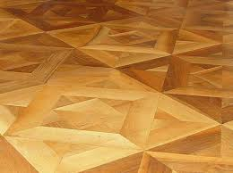 Parquet Wood Flooring At Rs 290 Square Feet