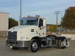 Mack Pinnacle Cxu612 In California For Sale ▷ Used Trucks On ... Daycabs For Sale In Ca Used 2014 Freightliner Scadevo Tandem Axle Daycab For Sale 570433 Semi Trucks Commercial For Arrow Truck Sales Volvo Vnl670 In California Cars On Buyllsearch Peterbilt 587 Sleeper 573607 Freightliner Cascadia Evolution French Camp 01370950 Sckton Ca Fontana Inventory Kenworth T660 Used 2012 Tandem Axle Sleeper New Car Release Date 2013 Kenworth T700