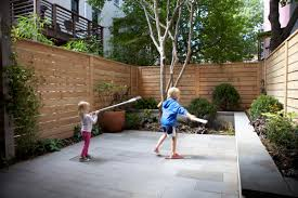 Brook Landscape | Brownstoner | Nyc Backyards | Pinterest ... Small Backyard Garden Design Ideas Queensland Post Landscape For Fire Pits Sunset Pictures With Mesmerizing Portable Pergola Design Fabulous Landscaping Apartment Small Apartment Backyard Ideas1 Youtube Elegant Interior And Fniture Layouts Nyc Download Gurdjieffouspenskycom Stunning Modern Townhouse In New York Caandesign Architecture Designed By Greenery Nyc Outdoor Living Plants Top Restaurants For Outdoor Ding Cluding Gardens Backyards Innovative Pit Designs Patio Pics On Extraordinary