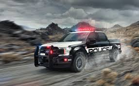 2019 POLICE & SPECIAL SERVICE VEHICLES Notebook Laptop Computer Ipad Mount Stand For Car Vehicle 1m2m Truck Boat Dashboard Flush Dual Usb 20 Male To Semitruck Base Gamberjohnson Llc Stands Aa Products Wwwaarackscom In New Truck Gallery Article Ram Mounts Nodrill Laptops Tablets Youtube 2019 Police Special Service Vehicles Equipment To Mount Electronic Devices Like Tablets And Radios How Get Into Hobby Rc Mounting Action Cameras Tested Mcar13 Holder Van Suv Campers For Sale 2415 Rv Trader Tough Tablet