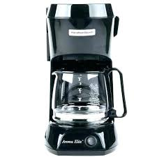 Tim Hortons Bunn Coffee Maker Repair Packed With Carafe Replacement S A Parts To Make Perfect