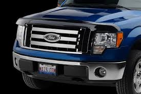 WeatherTech 2009-2014 F-150 Stone And Bug Deflector - Dark Smoke ... Lund Intertional Products Bug Deflectors Interceptor 52019 F150 Avs Bugflector Bug Deflector Smoked 23243 Ford Gl3z16c900a Hood 52018 Color Match Aeroskin Customizable Wind Visor Looking For 2nd Gen Shield Dodge Diesel Truck Suitable For Kenworth 48t609 Round Bonnet And Guard Suv Car Hoods Weathertech Canada Buy A Your Vehicle Shields Wade Auto Putco Install On Youtube