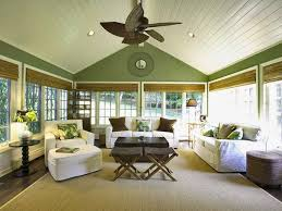 favourite living room paint color ideas chocoaddicts com