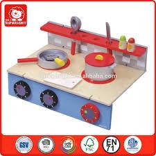 Hape Kitchen Set India by Kids Wooden Kitchen Kids Wooden Kitchen Suppliers And