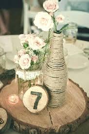 Lovely Rustic Decor For Sale Farmhouse Wedding Craigslist