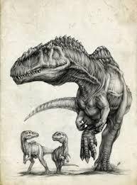 66 Best Prehistoric Art Images On Pinterest