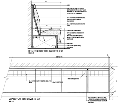Booth Seating Backrest Incline Angle - Google Search | Ergonomics ... Technical Documentation Custom Detail Drawings By Michelle Dawn Portfolio By Christina Campbell 517 Fort Street Victoria Bc New Home Concept Archives Design Amelia Lee Wavellhuber Architectural Woodwork Services Shop 322 Best Graphic Standards Images On Pinterest Architecture Useful Kitchen Banquette Dimeions Wonderful Designing Light And Shadow Photographer Pia Ulin At In Brooklyn Sophiagonzales04 Drafting Hand Work Section Detailing Of Reception Millwork Autocad Nps Big Juniper House Mesa Verde Colorado Table Coents The Great Comet Seating Guide Imperial Theatre Chart