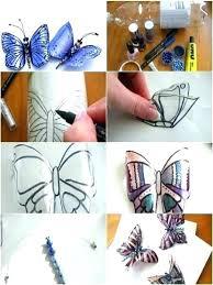 Home Art Ideas Dropgunme