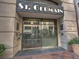 101 St Germain Lofts Condos Guide Downtown Houston
