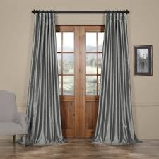 Joss And Main Curtains by Tab Top Curtains Joss U0026 Main