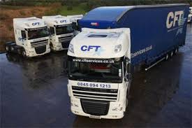 Ballyvesey Snaps Up Second Haulier In Six Months With CFT Services ... Cannonball Trucking Delivering Exllence Since 1964 Join Ata Alabama Association Trucker 2nd Quarter 2014 By Rdz 8573 Montgomery Transport Gngormley Co Antrim A Photo On 2017 Mack Pinnacle Chu613 Day Cab Truck For Sale 535 Hours Perdido Service Llc Mobile Al Home Heavyduty Hauling Vc Company We Deliver Quality Box Insurance Houston Tx Joe Cook Beemac Truckers Review Jobs Pay Time Equipment Truckworxmontgomery Grand Opening Youtube