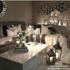 wohnzimmer gestalten grau weiss caseconrad