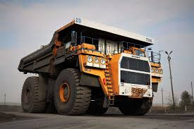 50 Interesting Facts About Belarus You Didn't Know - Visit Belarus Komatsu Intros The 980e4 Its Largest Haul Truck Yet 830e 10 Biggest Trucks In World 5 Of The Largest Dump In Theyre Gigantic Heavy Ming Machinery Dump World Youtube Truck Imgur Biggest Caterpillar 797f Dumptruck Video Dailymotion Belaz 75710 Dumptruck Sabotage Times Of And Strangest Machines Toptenznet 5665 Playmobil Usa Large Industrial Ming Belaz Background Editorial Stock 930e Wikipedia