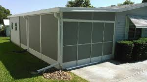 Cook Sheds Ocala Fl by Cook Aluminum Belleview Fl Read Reviews Get A Bid Buildzoom
