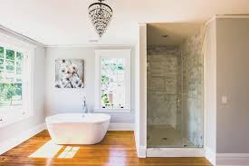 Bathroom : New Wooden Floors For Bathrooms Home Design Awesome ... Best 25 Small House Interior Design Ideas On Pinterest Toothpick Nail Designs How To Do Art Youtube Kitchen Design Home Ideas Bathroom New Wooden Floors For Bathrooms Awesome 180 Best The Weird Wonderful Or One Offs Images Coffe Table Amazing Round Tufted Coffee Beautiful Interior Bug Graphics Contemporary 50 Office That Will Inspire Productivity Photos Bloggers At Fresh Interiors Inspiration From Leading 272 Pooja Room Puja Room Indian