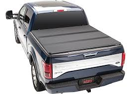 2014 F150 Bed Cover by 2011 2014 F150 Extang Solid Fold Tonneau Cover 8ft Bed 83415