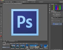 Adobe shop CS6 Mixtap Cover Art Graphics Design Part 01