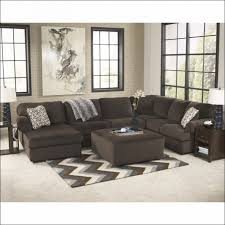 furniture awesome wayfair table and chairs wayfair recliner