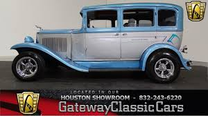 1930 Dodge 4 Door Sedan Gateway Classic Cars #947 Houston Showroom ... 1947 Dodge Power Wagon 2dr 1930 Dd New Sedan Oldtimer Suicide Doors Sedans Motor Car 2018 Ram 3500 Has The Most Torque Ever For A Pickup Autoguidecom News Pick Of Day Chevrolet Classiccarscom Journal Ram A Brief History 1937 Dodge Humpback Panel Truck Restoration Saga Dodge Sedan Full Hd Wallpaper And Background Image 32x2128 Cadian Transportation Musem Redtruckpro Dsi Automotive Truck Hdware 092017 Logo Gatorback Car Pictures Curbside Classic Ford Model The Modern Is Born Jason Priest 1930s Panel Delivery Truck