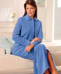 bernard solfin robe de chambre charmant bernard solfin robe de chambre et nuit robes de chambre