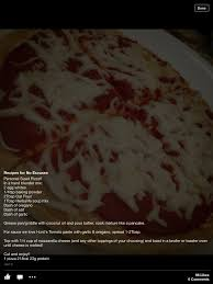 Herbalife Pizza! Follow Recipes For No Excuses On Facebook ... 30 Off Becky Jerez Coupons Promo Discount Codes Aaa Sign Up Code Potomac Mills Outlet Coupon Book Herbalife That Work Herbalife The Herbal Way Coupon Code Bana Wafer Shake In 2019 Recipes 20 Extravaganza Promo Former Executives Charged With Conspiracy To Bribe Coupons For Products Actual Sale April 2018 Ldon Vouchers Health Eco Logo Template Ceo Richard Goudis Resigns Wsj