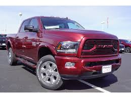 New 2018-2019 And Used Dodge/RAM Dealership In Freehold | Freehold Dodge