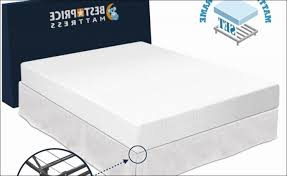 Aerobed With Headboard Full Size by Bedroom Marvelous Corner Shelf Ikeacostco Air Mattress Camping