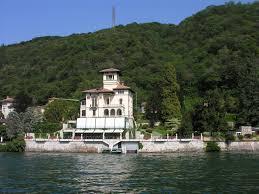 100 Villa Lugano Photo Lake Switzerland