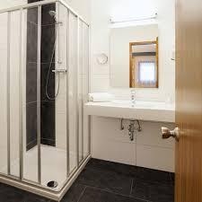 hotel zum biber bad brückenau bayern bei hrs günstig buchen