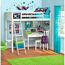Bunk Bed Desk Combo Plans by Bed And Desk Combo U2013 Bookofmatches Co