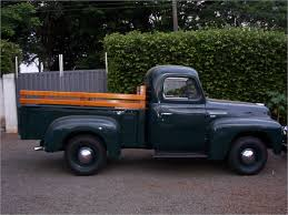 International Pickup Truck Craigslist Fresh Old Farm Truck Produce ... Collector Cars 1974 Intertional Pickup Vs 1975 Ford F150 12 Postwar Era Harvester Trucks Quarto Knows Blog 1946 Rat Rod Truck Redneck Rumble Spring The Mxt Northwest Motsport Csharp 1968 C1200 4x4 1966 1000a Sold Youtube 4300 Pickupdump Near Petoskey Michig Flickr 1955 R110 For Sale Pickups Panels Vans Original 1964 Pick Up Muscle Cars Pinterest 1941 Model K Classic Auto Mall 1953 Red 1960s Pickup My Truck Pictures Ih