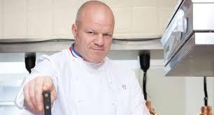 cauchemar en cuisine philippe etchebest philippe etchebest confirme l appel à de faux clients c est voulu
