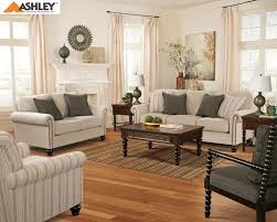 Ashley Furniture Living Room Set For 999 by 64 Best Home U0026 Kitchen Appliances Images On Pinterest Kitchen