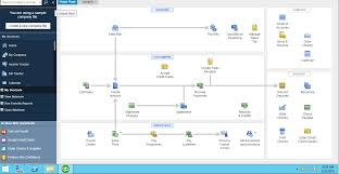 How QuickBooks On Cloud Works - Beginner's Guide Quickbooks Cloud Hosting Provider Hosted Myqbhost By Remote Access With Myquickcloud Part 1 Accountex Report 101 Best Customer Support Services Images On Pinterest 3 Alternatives For Sharing Your Quickbooks Qa Enterprise Youtube Keys Inc Sage Online Desktop Or Of Both Community Technical Phone Number Canada Archives Company File Located The Computer Sophia Multi User Sagenext