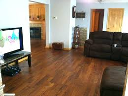 cost of fitting laminate flooring uk best ideas on store home