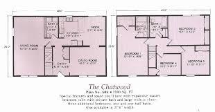 100 Modern Loft House Plans 2 Bedroom Open Floor Plan Best Of 2 Bedroom Cabin