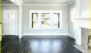 Grey Wood Wallpaper Bedroom Beautiful Awesome Light Wooden Flooring Download By SizeHandphone