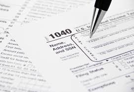 Ndsu Help Desk Number by Free Tax Preparation Ndsu Libraries