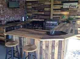Large Size Of Kitchen Tablehow To Make A Table Out Pallets