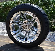 Amazon.com: Golf Cart Wheels And Tires NITRO 12'' Chrome, Set Of 4 ... Selecting And Installing Big Wheels Tires Measurements 8lug 2019 Ram 1500 Protype Lights Caught In A Close 4 2014 2015 2016 Dodge Challenger Charger 20 Oem 24520 Rims Trailer Wheel Tire Superstore We Offer Trailer Rims Top Car Reviews 20 22 Inch F150online Forums Larry Hudson Chevrolet Buick Gmc Inc Is Listowel Chevy Silverado Rally Edition Looking To Get Some New Dodge Charger Wheel Tire Packages Tires Stock Factory Oem Used Setups Rolling Options Truck And For Sale