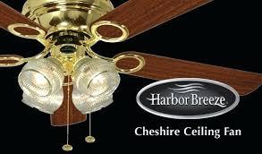Harbor Breeze Ceiling Fan Light Kit Wiring by Breeze Ceiling Fan Wiring Diagram For Harbor Breeze Ceiling Fan