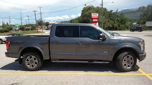 Used Trucks Nh Beautiful Gunbroker Message Forums My New Pickup ... Used Trucks For Sale In Hampstead Nh On Buyllsearch 2019 Mack Granite Gu713 Cab Chassis Truck For Sale 561059 Top Chevy Hd Gray Pickup Truck Toyota Dealership Serving Wolfeboro New Cars Volvo Nh12 420 Tractorhead Euro Norm 3 13250 Bas Chevrolet For In Goffstown Auto Planet Affordable Ford F Twitter Https Facebook Jeep Website Httpswwwfacebookcomcanada F350 Hampshire Nh Luxury 2006 Silverado 3500 Lt1 Trailers Tenttravel Campers Popuptruck Blog