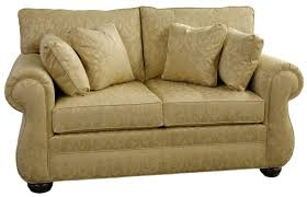 Jackknife Rv Sofa Beds Centerfieldbar by Sleeper Sofa Made In Usa Centerfieldbar Com