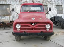 1955 Ford F500 Truck - Classic Ford Other Pickups 1955 For Sale Pink Truck May Be A Ford But Damn Pinterest 1996 F150 Xlt Pickup Item 4642 Sold July 29 3 Ways To Play Walker Dreamworks Motsports Lifted Pink Purple My Truck And With Massive Lift Crazy Graphics Caridcom Gallery 1956 F100 Pickup In Nsw 1992 Flareside Wild Magenta Is Poppin Fordtruckscom