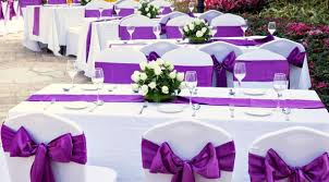 Weddingandparties.co.uk. Cheap Chair Cover Hire Chair Cover Ding Polyester Spandex Seat Covers For Wedding Party Decoration Removable Stretch Elastic Slipcover All West Rentals Chaivari Chairs And 2017 Cheap Sample Sashes White Ribbon Gauze Back Sash Of The Suppies Room Folding Target Yvonne Weddings And Vertical Bow Metal Folding Chair Without A Cover Hire Starlight Events South Wales Metal Modern Best Rated In Slipcovers Helpful Customer Decorations For Reception Style Set Of 10 150 Dallas Tx Black Ivory